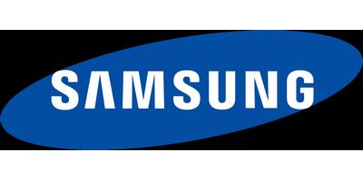 Ремонт мобильных телефонов Samsung